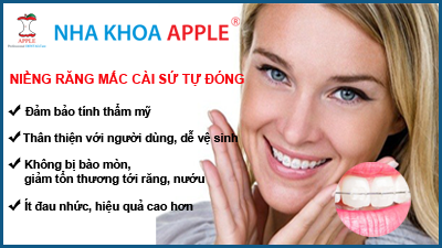 mac-cai-su-apple